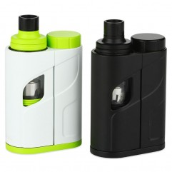 Eleaf iKonn Total - Ello Mini XL Starterset (Gross...